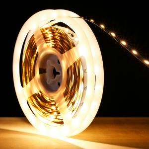 DC 12V/24V 2835 60 pcs LED per Meter Flexible LED Strip Light