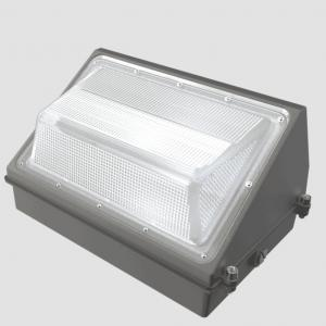 UL LED Wall Packed Light